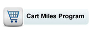 Cart Mile Program